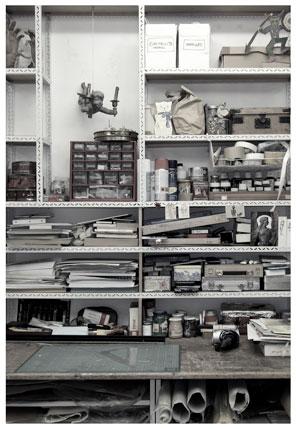 Atelier-2v2