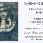 Invite-Atelier-portes-ouvertes-14eme