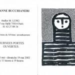 Invite-Ateliers-portes-ouvertes-14eme-e
