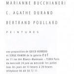 Invite-Blancs-manteaux