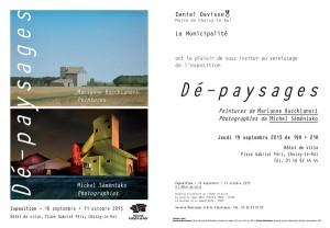 Invite-De-paysages