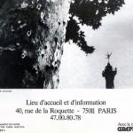 Invite-La-Bastille