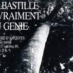 Invite-La-Bastille-2
