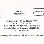 Invite-Le-Creach