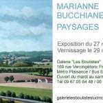 Invite-Les-boulistes-2012