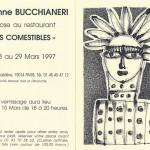 Invite-Les-comestibles