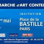 Invite-Marche