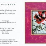 Invite-Memorandum