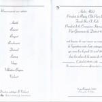 Invite-Rotary
